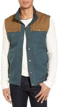 Columbia Men's Deschutes River(TM) Vest