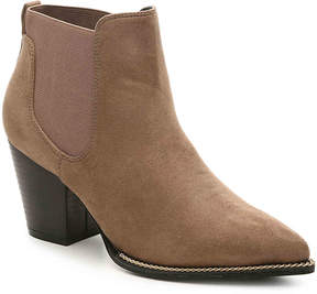 Michael Antonio Women's Lastly Chelsea Boot