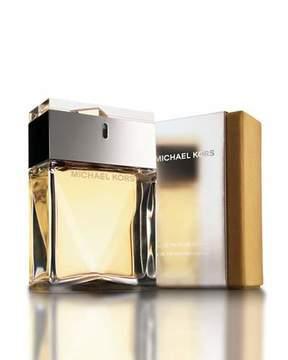 Michael Kors Michael Eau de Parfum by Michael Kors, 100 mL/ 3.4 ounces