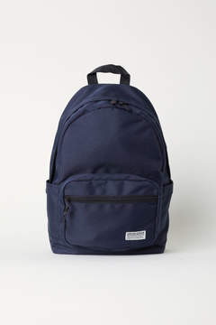 H&M Backpack - Blue