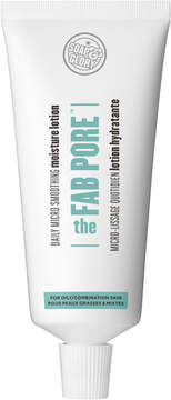 Soap & Glory The Fab Pore Daily Micro Smoothing Moisture Lotion