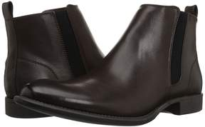 Kenneth Cole Unlisted House 300852 Men's Shoes