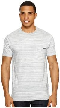 Body Glove Spacey T-Shirt