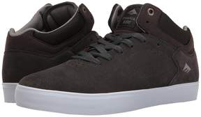 Emerica The HSU G6 Men's Skate Shoes