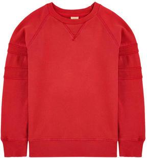 Name It Organic cotton sweatshirt