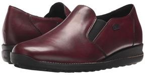 Rieker 44264 Daphne 64 Women's Lace up casual Shoes