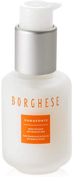 Borghese CuraForte Moisture Intensifier, 1.7 oz