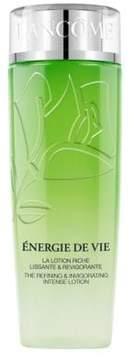 Lancome Energie de Vie Intense Essence/6.7 oz.