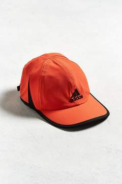adidas Superlite Baseball Hat