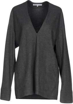 08sircus 08 SIRCUS Sweaters