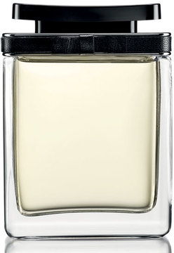 Marc Jacobs Fragrance 1.7-ounce Eau de Parfum