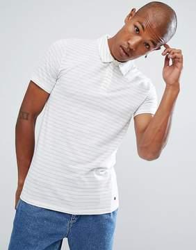 Minimum Danson Polo Shirt