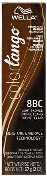 Wella 5BC French Roast Permanent Masque Hair Color