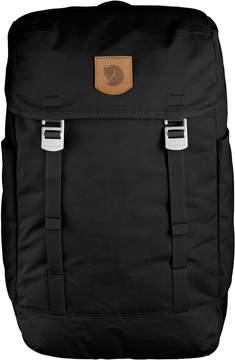 Fjallraven Greenland Large Backpack