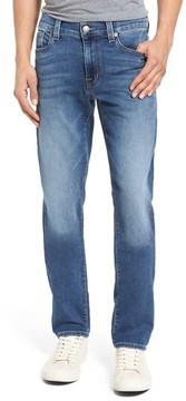 Fidelity Men's Fideliety Denim Torino Slim Fit Jeans