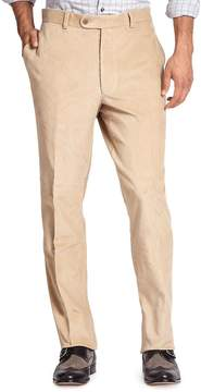 Jack Victor Men's COLLECTION Corduroy Trousers