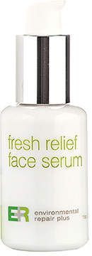 Coola ER+ Fresh Relief Face Serum.