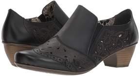 Rieker 41757 Mariah 57 Women's Slip on Shoes
