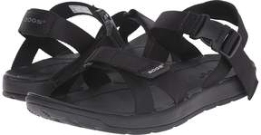 Bogs Rio Sandal Men's Sandals