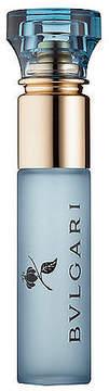 Bvlgari Eau Parfume Au Th Bleu Travel Spray
