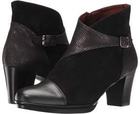 Hispanitas Blaire Women's Shoes