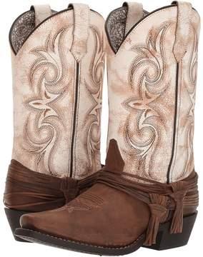 Laredo Myra Cowboy Boots