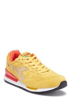 Diadora Intrepid Amaro Sneaker