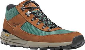Danner South Rim 600 4.5 Hiking Boot (Men's)