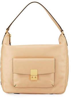 Cole Haan Allanna Bucket Shoulder Bag