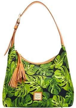 Dooney & Bourke Montego Paige Sac Shoulder Bag
