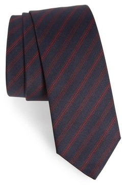BOSS Men's Stripe Tie