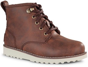 UGG Boys' Maple Boots - Toddler, Little Kid, Big Kid