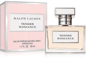 Ralph Lauren Tender Romance Tender Romance 1.7 Oz. Edp
