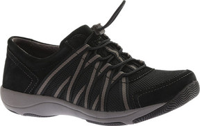 Dansko Honor Sneaker (Women's)