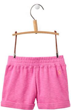 Joules Girls' Short