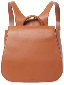 Steven Alan Women's Kate Leather Backpack