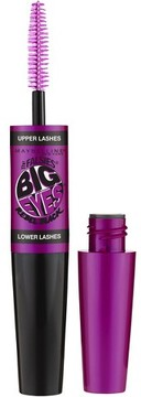 Maybelline® Volum' Express® The Falsies® Big Eyes Mascara