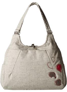 Haiku - Renaissance Bags