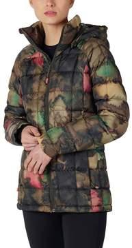 Burton AK Baker Insulator Down Jacket - Women's