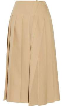 Rochas WOMENS CLOTHES