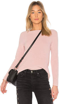 525 America Long Sleeve Sweater