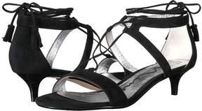 Nina Foster Women's 1-2 inch heel Shoes
