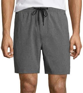 Arizona Hybrid Shorts