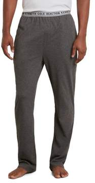 Kenneth Cole New York Reaction Kenneth Cole Logo Band Pant - Men's