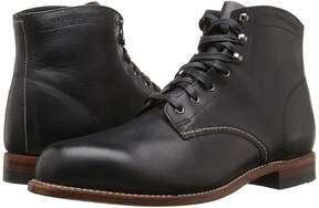 Wolverine Original 1000 Mile 6 Boot Men's Work Boots