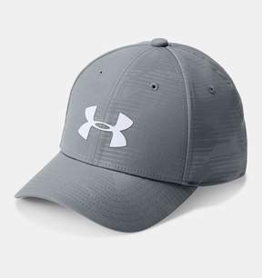 Under Armour MENS ACCESSORIES