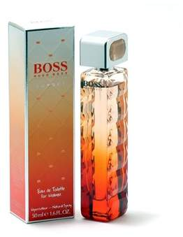 HUGO BOSS Boss Orange Sunset Ladies
