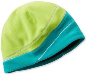 L.L. Bean L.L.Bean Girls' Wildcat Hat
