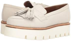 Grenson Claudia Women's Shoes