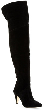 Louise et Cie Willess Over-the-Knee Boot